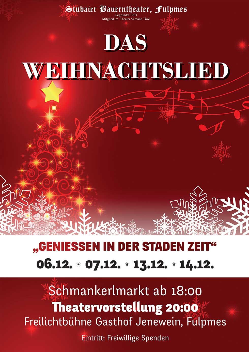 Plakat König Drosselbart